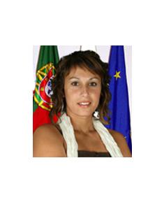 SANDRA MARIA BARBOSA CALDAS FERNANDES