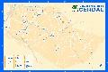 mapa_mini